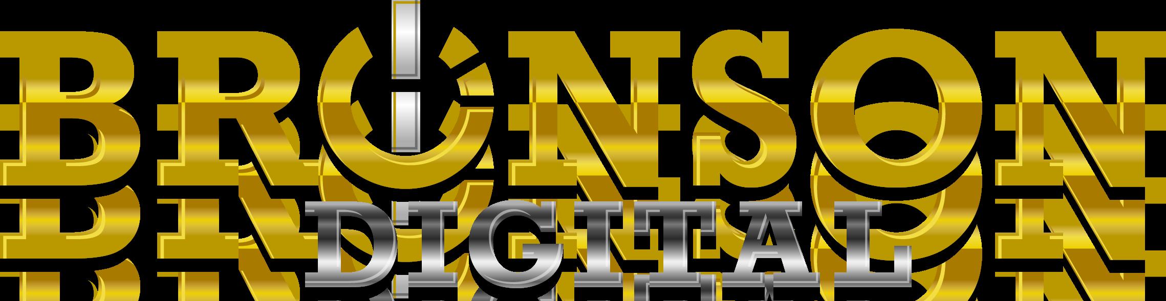 Bronson Digital